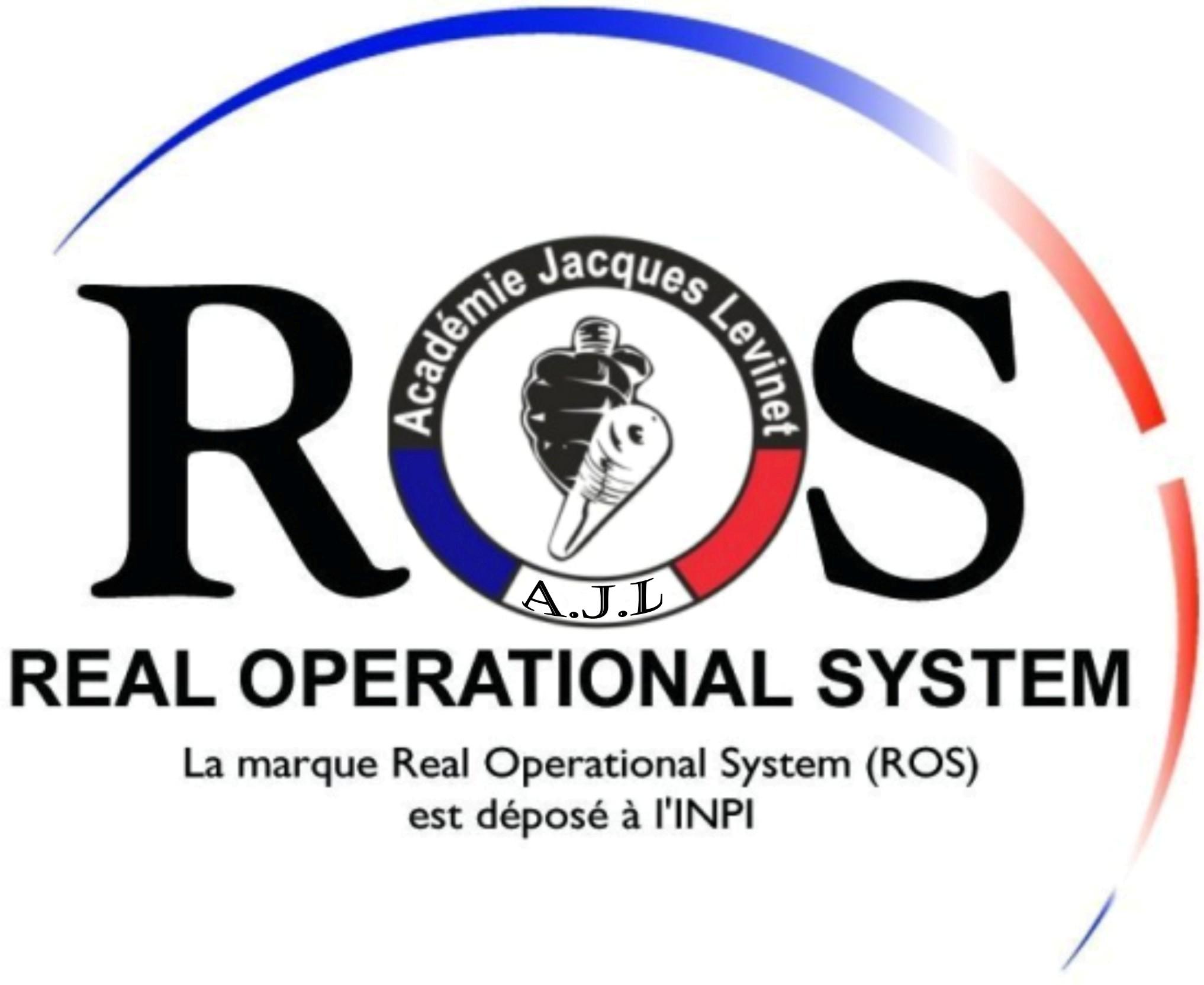 logo_ros_white