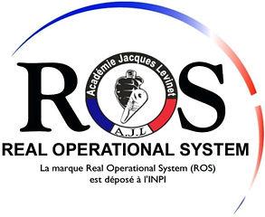 logo_ros_white.jpg