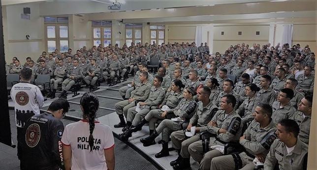 JD-PODS - JD POLICE DEFENSE SYSTEM_Na Gl