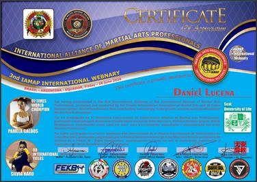 certificado do 3° webinario - versão 1.p