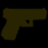 adf5a3fda2ad41d4568149d307dd7b7e-glock-p