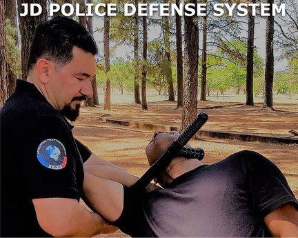 JD-PODS - JD POLICE DEFENSE SYSTEM.jpg