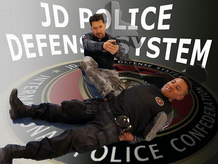 Argentina!!!_O Policial e Mestre Inucenc