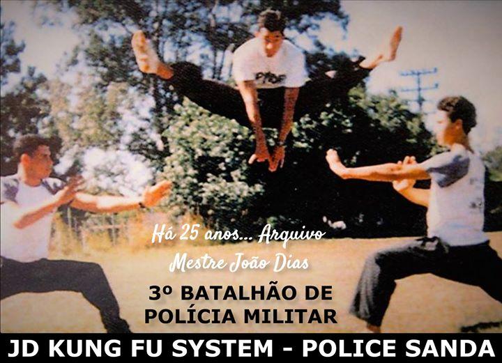 Arquivo JD _Demonstração de Kung-Fu e Po