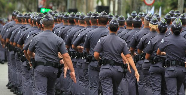 csm_policia-militar-sp-carlosnogueira_59