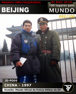 002 - 100 beijing - china -