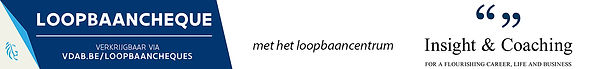 Loopbaancheque_label_20181214.jpg