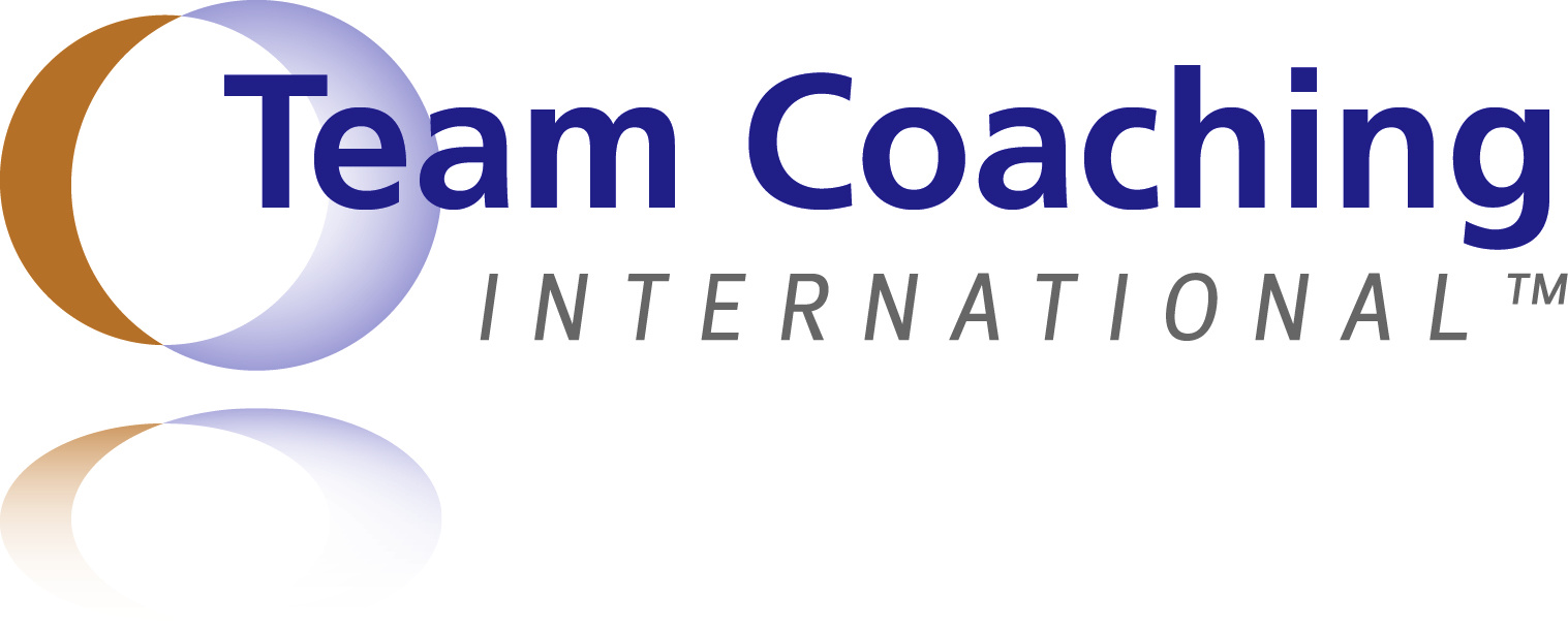 Team Coaching International