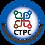 CTPC Seal 0819-Lrg_Web.png