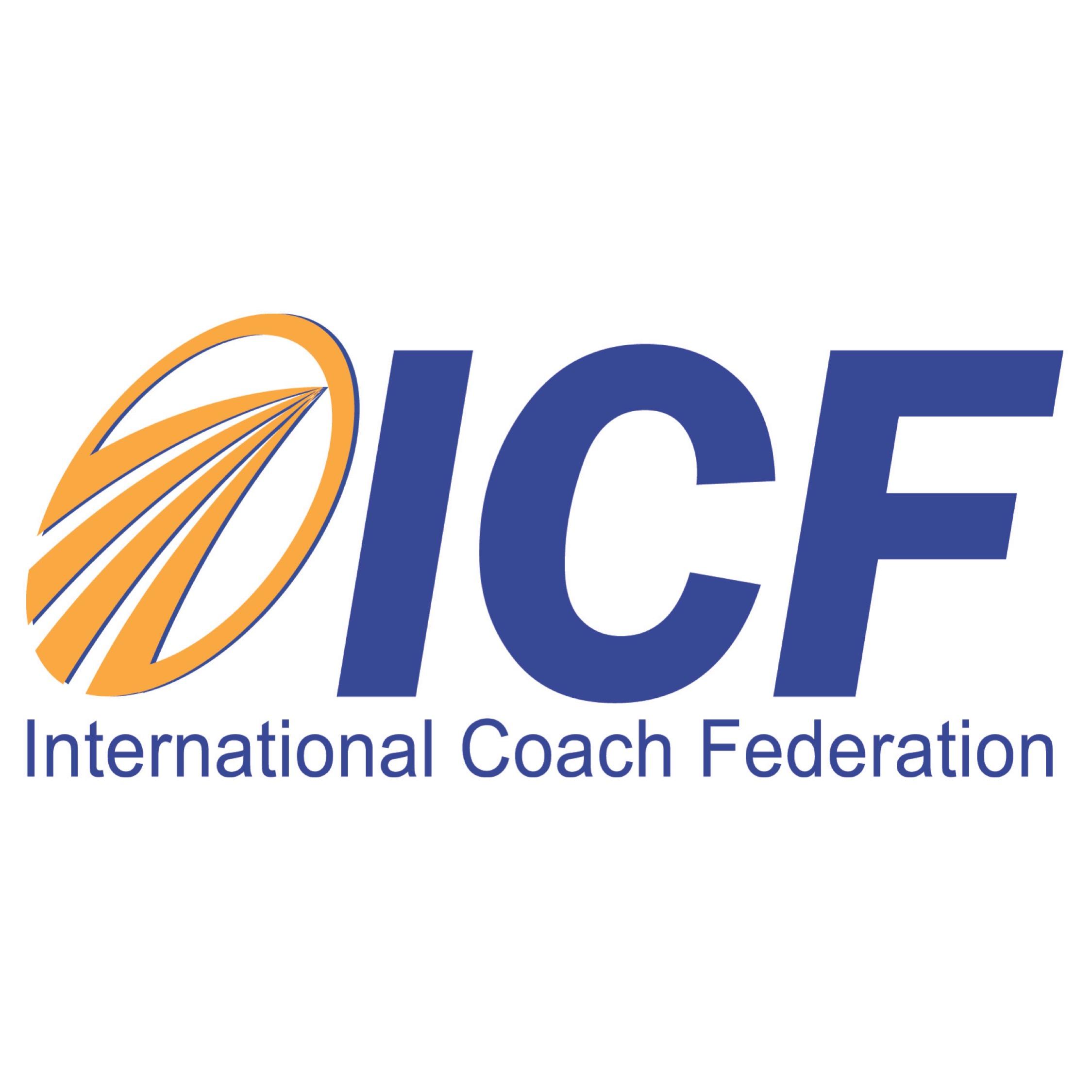 Coach Federation