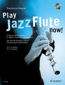 play jazzflute now.jpg
