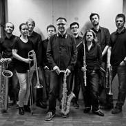 Ralf Fronhöfer Ensemble