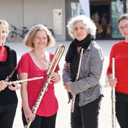 Flutes Fatales