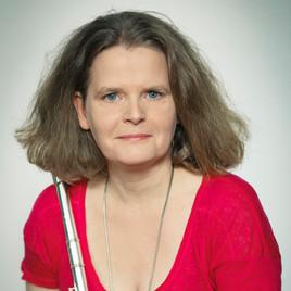 Stephanie Wagners Quinsch 4.jpg