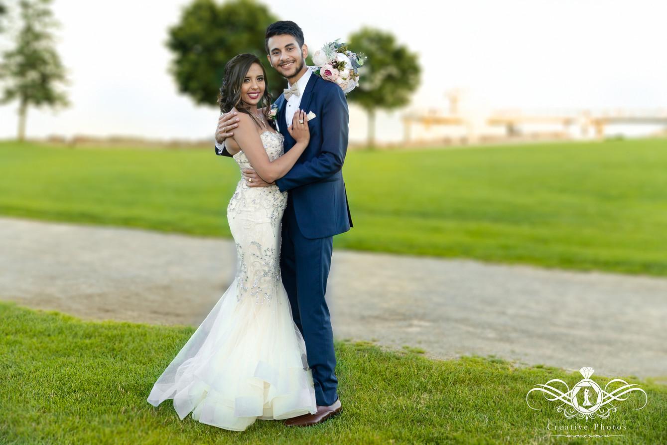 Toronto Top Wedding Photography & Cinematography
