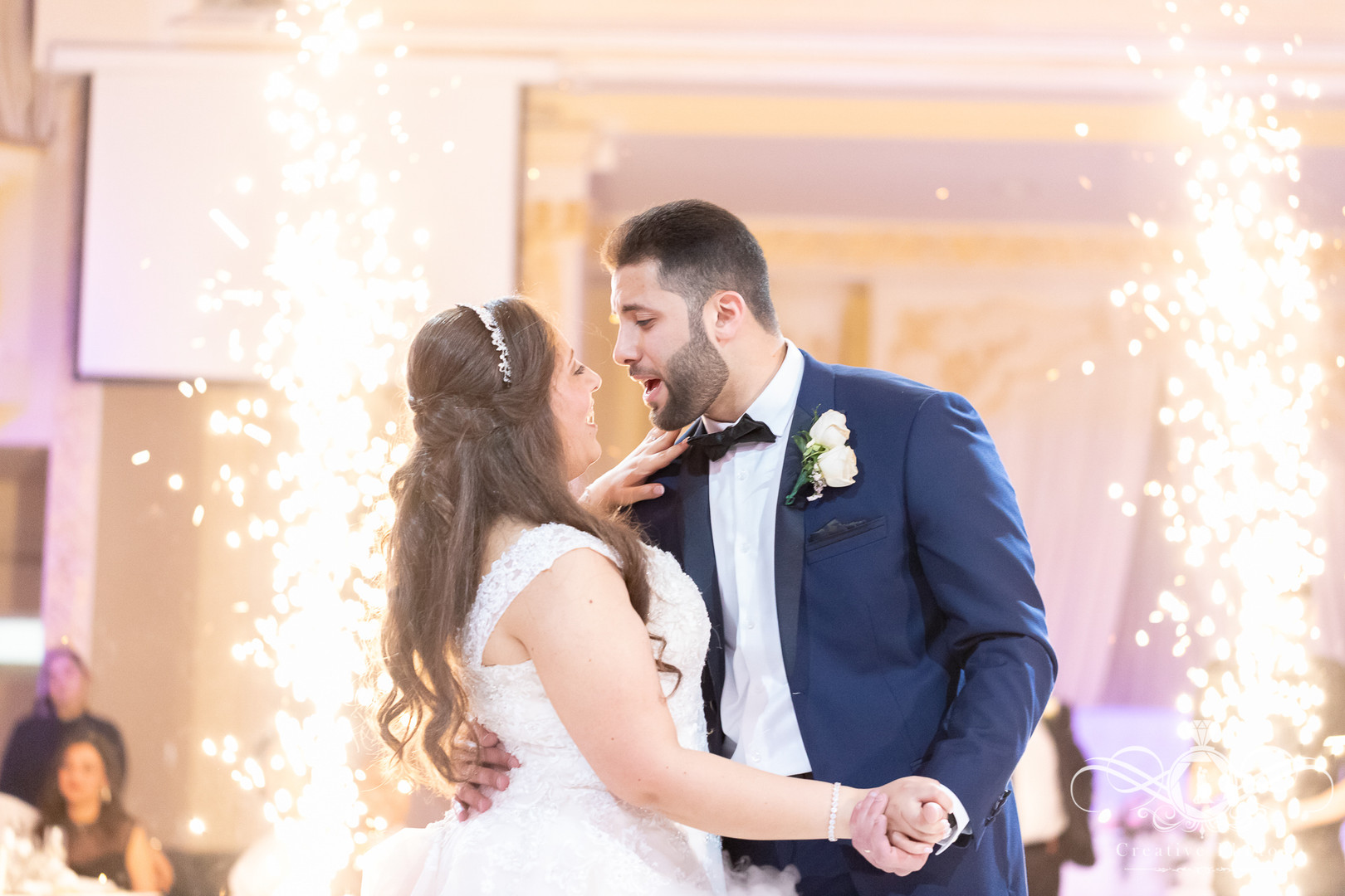 Toronto Top Wedding Photography & Cinematography