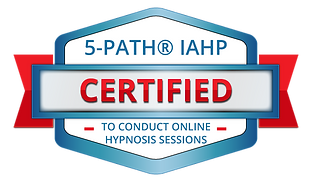 Online Hypnosis Certification