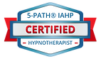 certified-5path-iahp-hypnotist.png