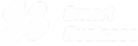 SB logo белый.png
