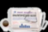 newspaper_mockup_1-2-min-1-min.png