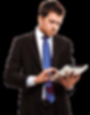 Парень-Smart-Business-142х181.png