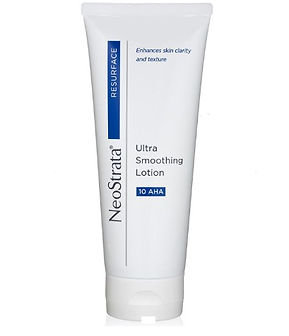 neostrata ultra smoothing lotion.jpg