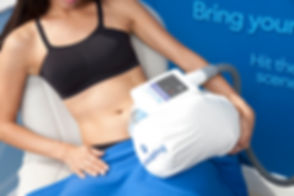 Freeze fat away safely and quickly with CoolSculpting.jpg