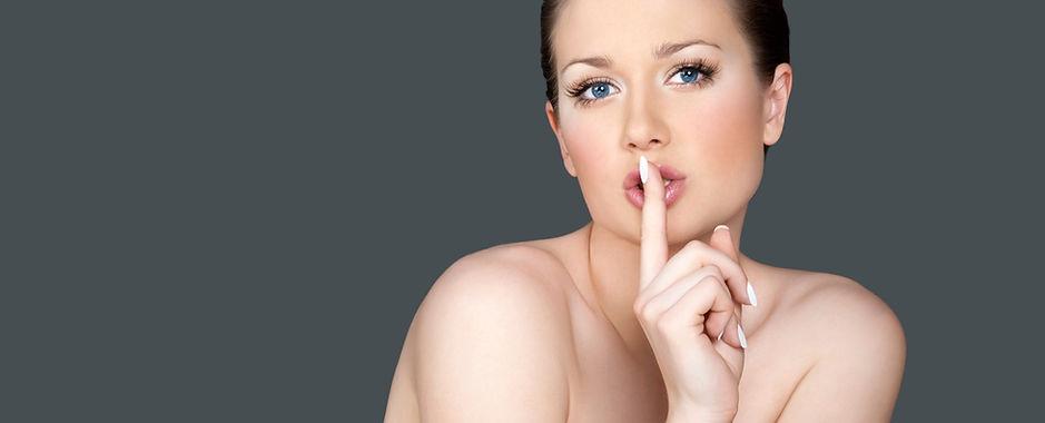 shhhhh.jpg