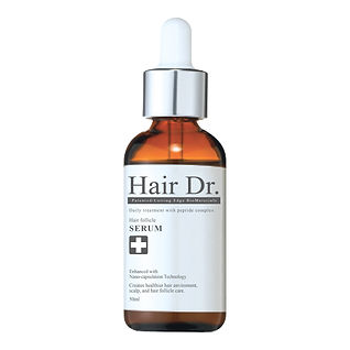 Hair-Dr-serum.jpg