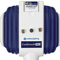 coolsculpting-zeltiq.jpg