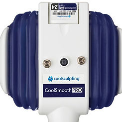 coolsculpting-zeltiq.jpg