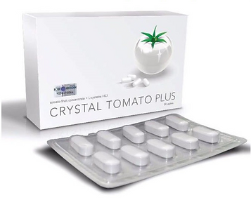 crystal%20tomato_edited.png