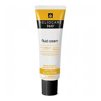 heliocare fluid cream.jpg