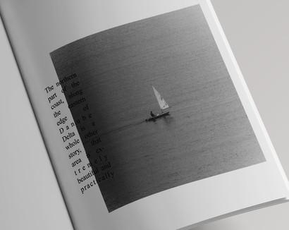 ''The Black Sea''