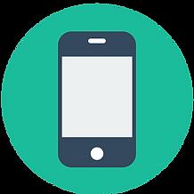 iconfinder___iPhone_Phone_Apple_Gadget_c