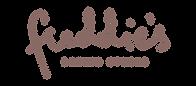Freddie's-logo.png