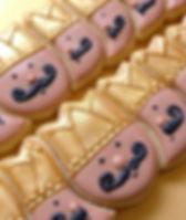 Festive Cookies - Ravana_This is a set o