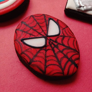 I love the new Spidey.... @tomholland201
