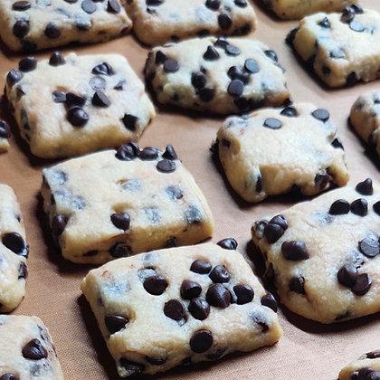 The OG Freddie's Cookie