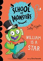 School of Monsters