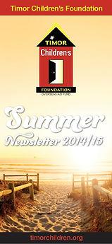 Summer%2014-15_edited.jpg