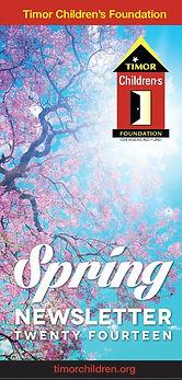 Spring%202014_edited.jpg