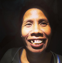 Laspolos Smile