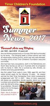 Summer2017.jpg