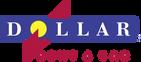 pngkey.com-dollar-logo-png-2545662.png