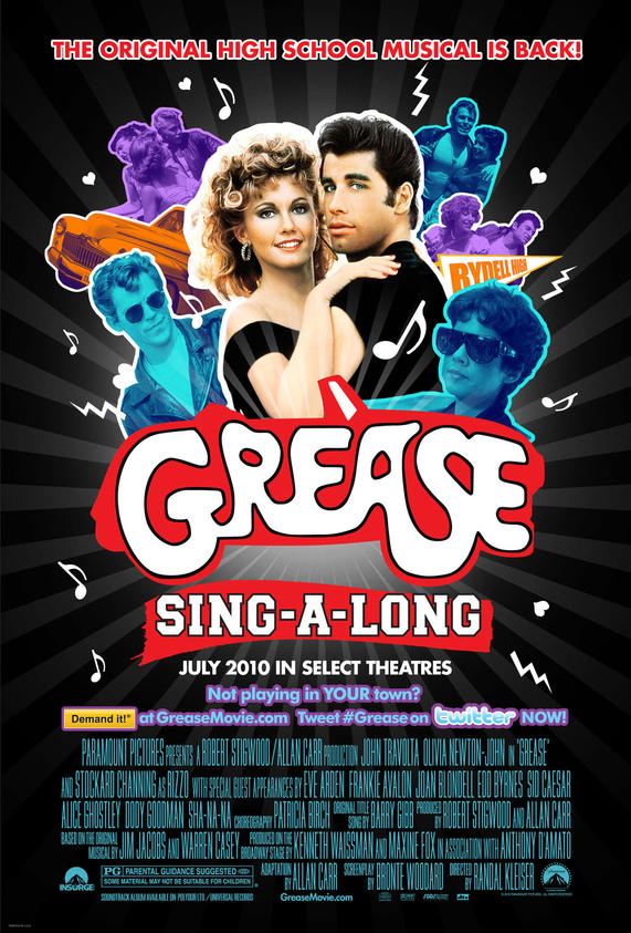 Grease Sing-a-long.jpg
