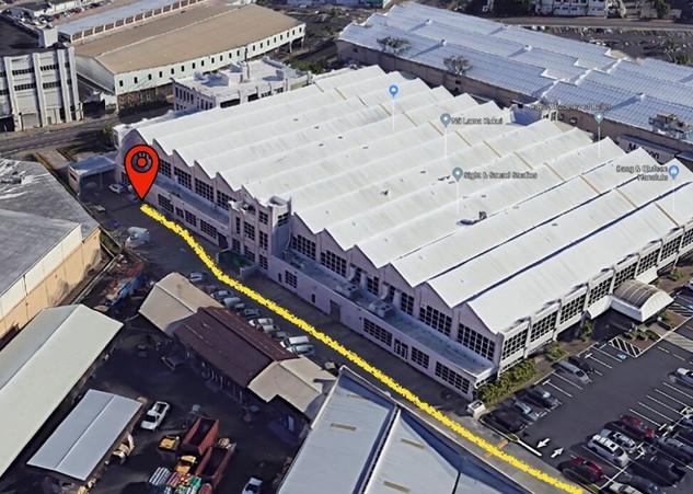 Nimitz_Warehouse 125AB_2.jpg
