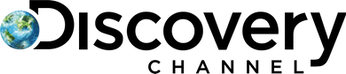 pngkey.com-channel-logo-png-4328623.png