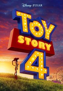 Toy%20Story%204_edited.jpg