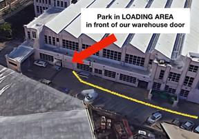 Nimitz_Warehouse 125AB_3.jpg
